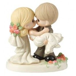 precious moment wedding cake topper best 25 precious moments wedding ideas on 18717