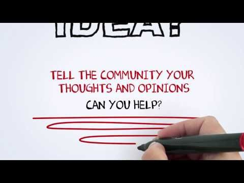 ▶ EuroSTAR Conference & Community wants to hear from you! - YouTube