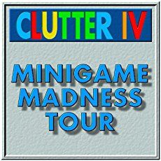 The complete Clutter HO game series list order. With details of the hidden object games in the series for PC & Mac. FREE demos available.