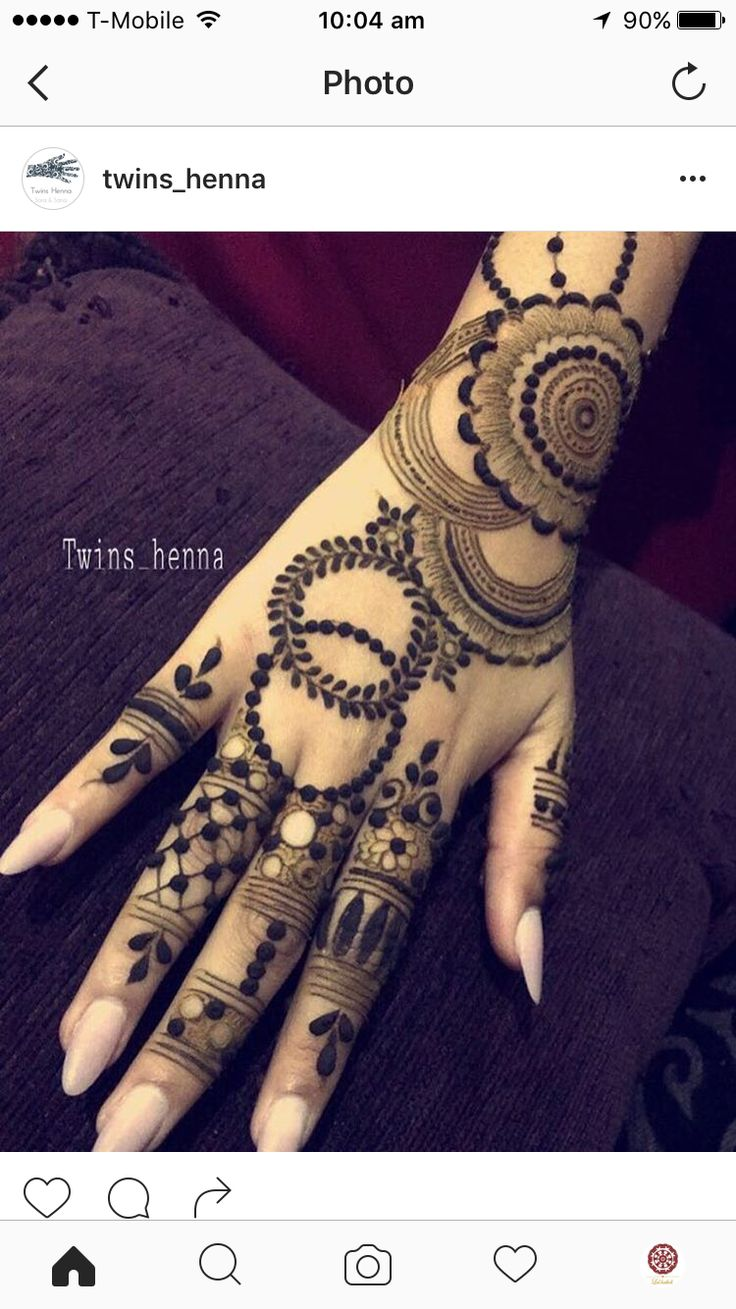 Arabic Henna designs for more designs follow henna designs