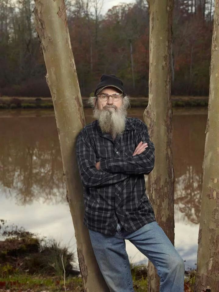 Pin by Stacey Smith on Duck Dynasty | Pinterest