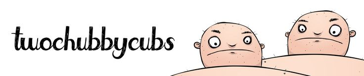 http://twochubbycubs.com/slimming-world-recipes/
