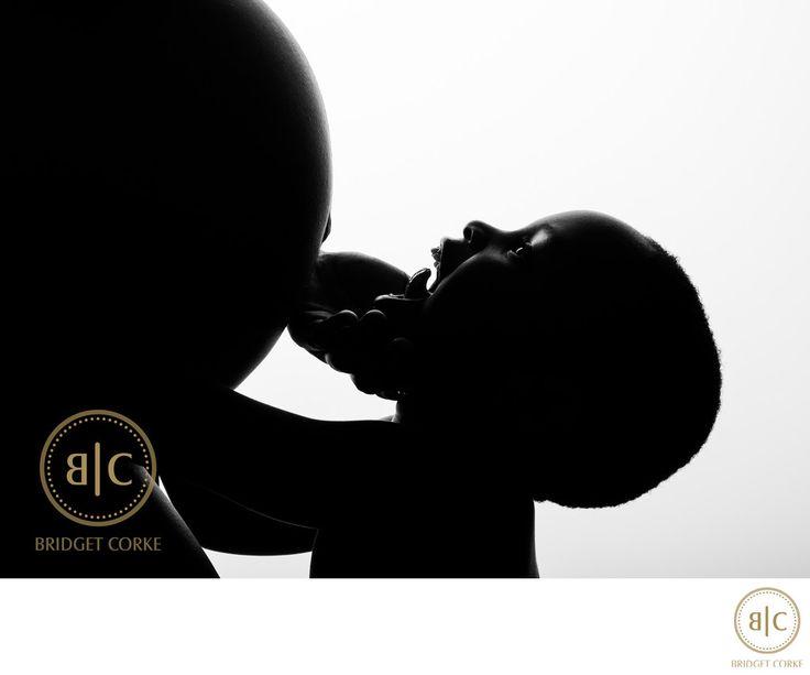 Bridget Corke Photography - Family Maternity Studio Photography Johannesburg: