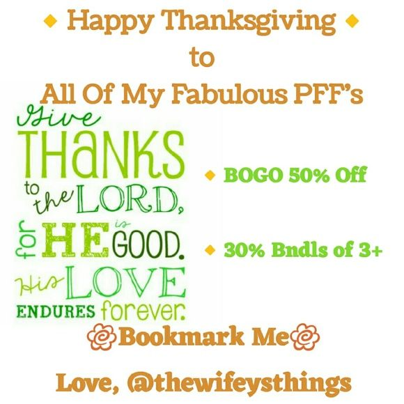💮BOOKMARK ME🍁Turkey Day SALE🍃OVR 700 ITEMS💮 💮BOOKMARK ME💮THANKSGIVING SALE💮 💋Be the 1st For Sales & Special Discounts💋  🔹NEW LISTINGS & OVER 600 AVAIL ITEMS🔹  🍁🍃BUY ONE GET ONE 50% OFF🍃🍁        🍀🍂30% OFF BUNDLES🍂🍀  🎉🎉HUGE CLEARANCE SECTION🎉🎉     $14 & BELOW + Bundle Discounts   🎀🎀CLEARANCE SECTION🎀🎀   ❤Scroll For Forever To About❤ 🔚🔚BOTTOM OF MY CLOSET🔚🔚 lululemon athletica Tops