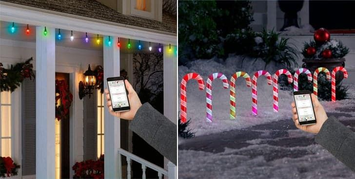 9 Gadgets That'll Take Your Holiday Party From 0 to 100 Real Quick