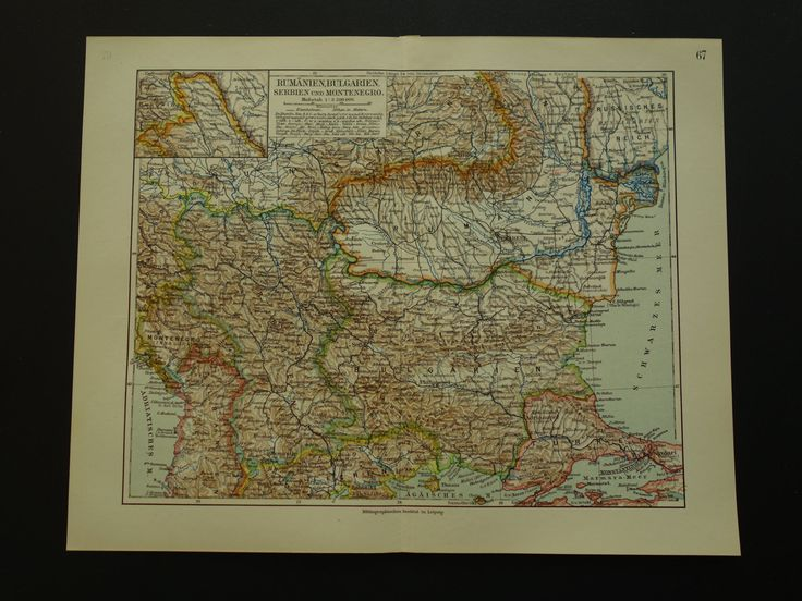 343 best Old maps Europe images on Pinterest  Antique maps