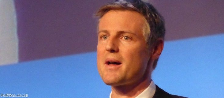Hey guess what - Zac (Zacharias)  is a squillionaire who went to Eton with the all the other toffs literally stealing our money as you read this. Zac Goldsmith warns ethnic minorities that Sadiq Khan will put their family jewellery at risk
