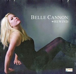 Belle Cannon - Party - reached number 1 on Country Music charts Europe. Skype interviews arranged. @bellejarrecords