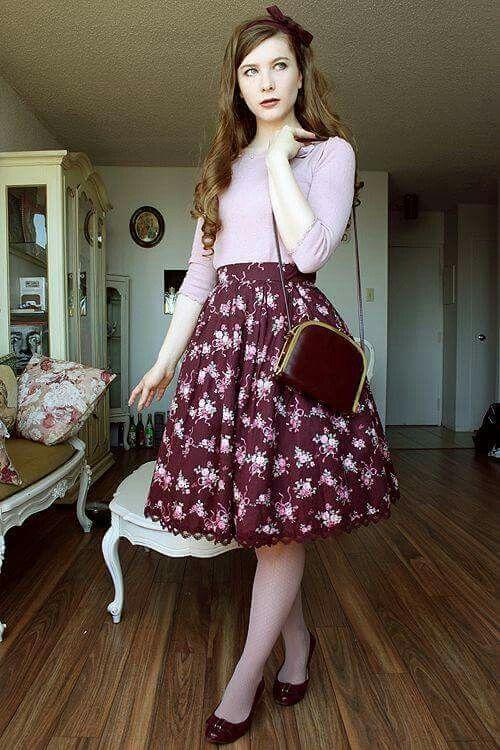 classy, elegant, dainty, lovely style and fashion