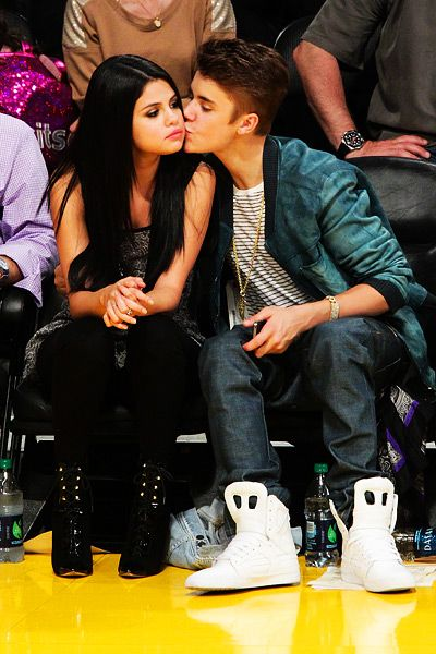 Justin Bieber Hookup Selena Gomez Games