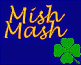 MishMash: Tijd voor verandering!