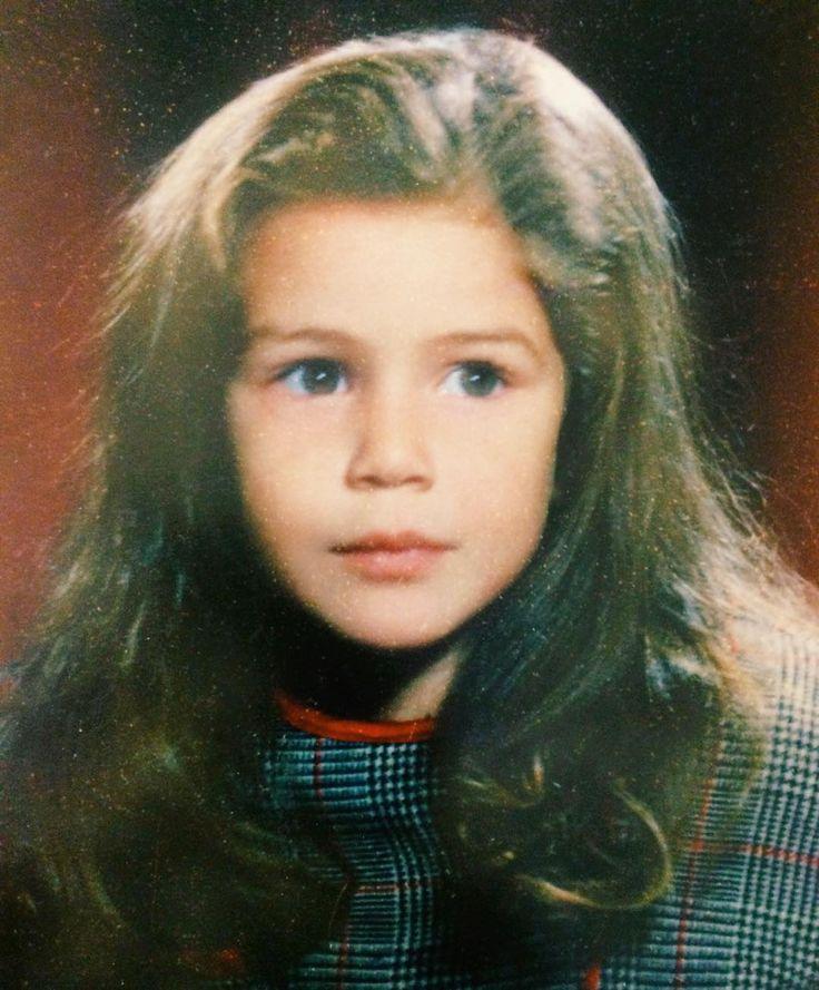 Circassian girl, Setenay