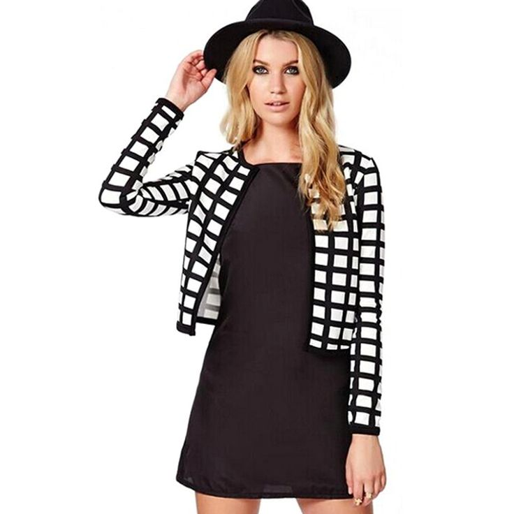 17 Best images about ♕ Coats & Jackets For Women ♕ on Pinterest ...
