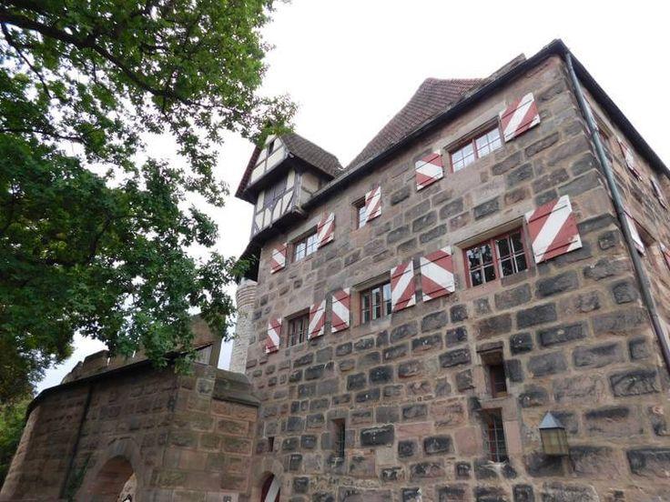 97 best Nurnberg images on Pinterest Germany, Bavaria germany - plana küchenland nürnberg