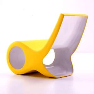 Odd Chairs 345 best odd chairs images on pinterest | chairs, funky furniture