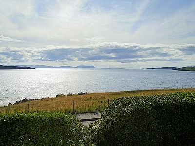 Holiday cottages to rent in Gairloch | cottages.com