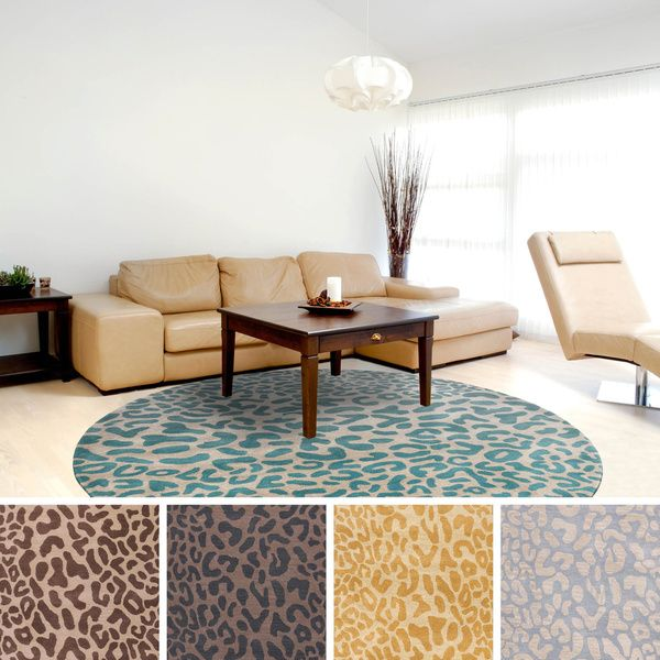 Contemporary Rugs Rugs images on Pinterest Runner rugs Runners and Area rugs