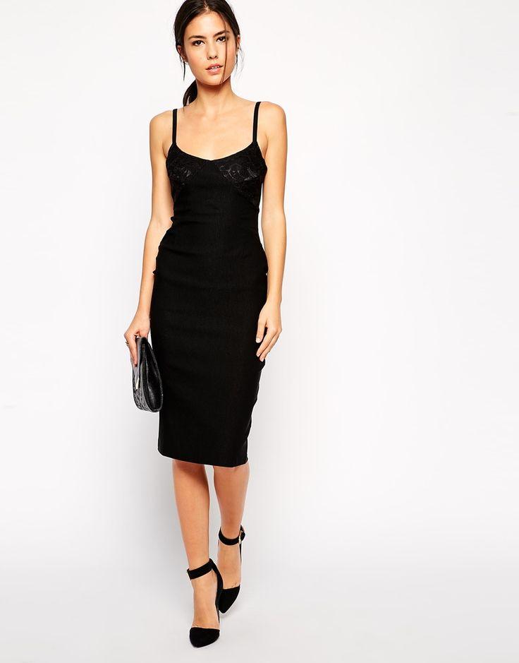 платье на бретелях - Поиск в Google