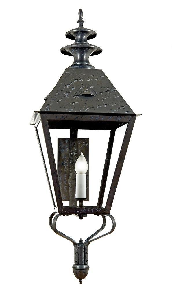 Outdoor Lighting 4201 4221 4241 4261 Outdoor Lighting Lighting Glass