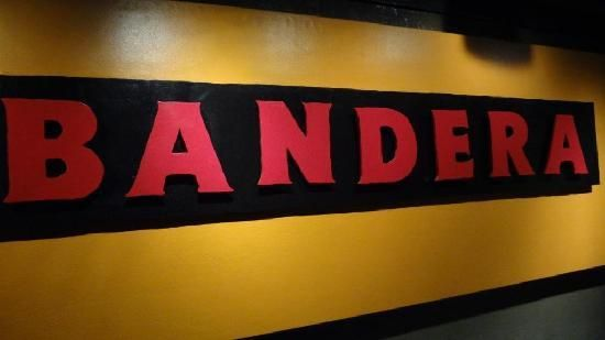 Bandera scottsdale az favorite places to eat for 13 floor haunted house mcallen