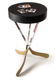 hockey anyone