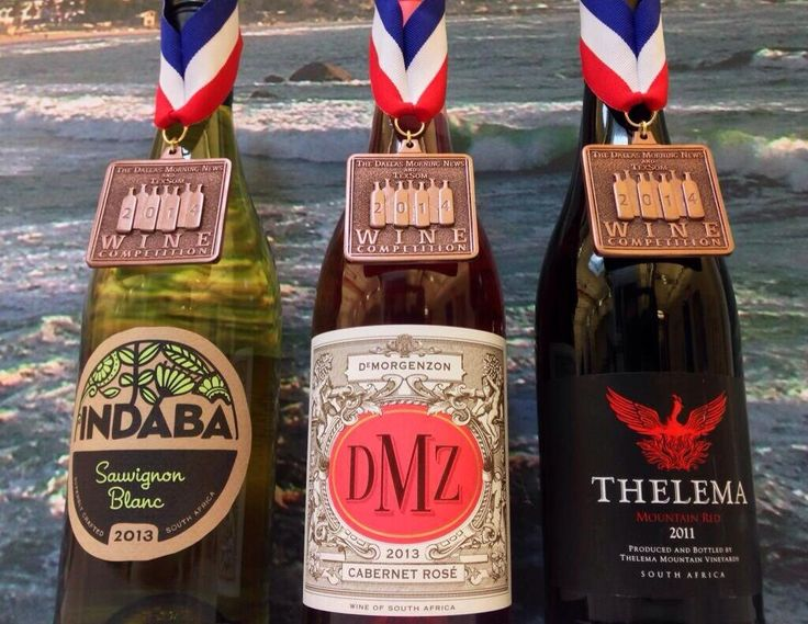 South African Wine is SoFine http://wp.me/p4BQkQ-3v #wine  @DMZwine @TEXSOM @ThelemaWines @IndabaWines @CapeClassics pic.twitter.com/PmGUdoAYq0