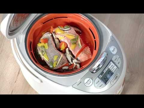 TIGER - RICE COOKER (tacook JAX) (KYNM NG TVC) BY HEAP SENG GROUP   http://LIFEWAYSVILLAGE.COM/cooking/tiger-rice-cooker-tacook-jax-kynm-ng-tvc-by-heap-seng-group/