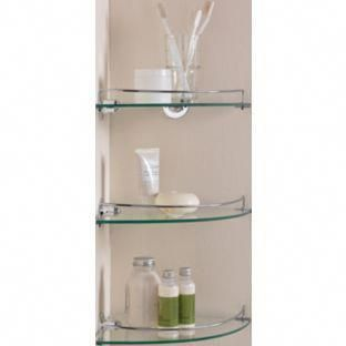 Glass Shelves Replacement #GlassShelvesDesign Product ID:9237937016 #GlassShelve…   – most beautiful shelves