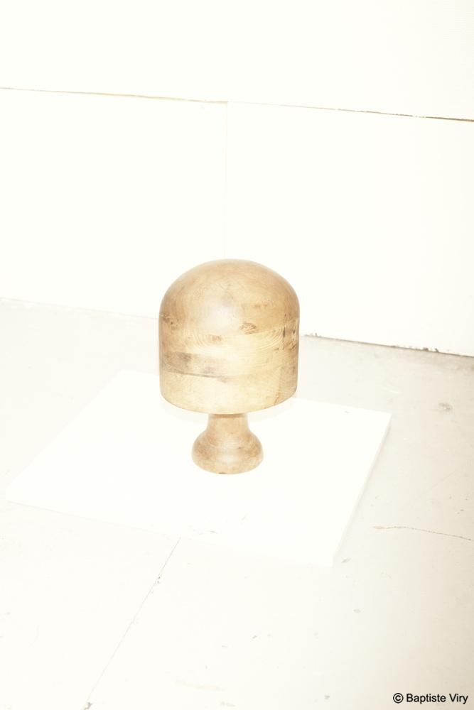 Baptiste Viry - Collection Döme Part.II  www.baptisteviry.com