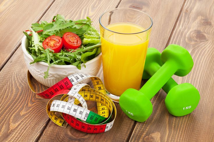 Support Your Exercise by Avoiding These Foods! #healtheating #exercise #diet