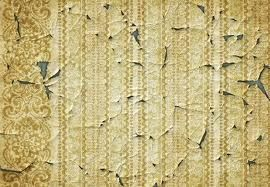 ripped wallpaper - Google Search