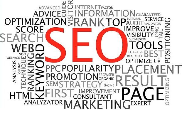 What is truly SEO? How can it truly Works? Will I land a Position in SEO? What is the future Scope in the SEO?. This all inquiry can be over when you get a confirmation in SEO classes at CRB Tech.