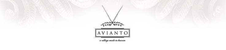 Stand a chance to win a weekend for 2 to Avianto, a Village made in Heaven