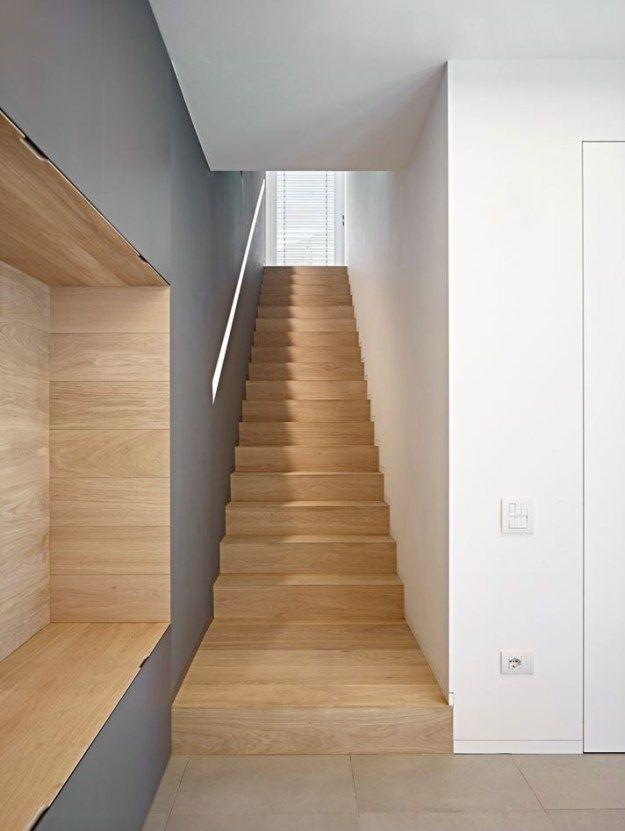 bl-single-family-house-by-burnazzi-feltrin-architetti-07