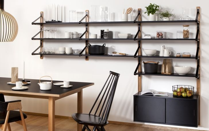 Link. Noppeid Soome suurimalt sisustusmessilt: Eesti disain ja paremad palad - Moodne Kodu #habitare2015 #nurmela #finnishdesign #design #NurmelaLink #TapioAnttila