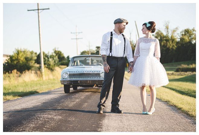 Top 25 Ideas About Elope In Wisconsin On Pinterest