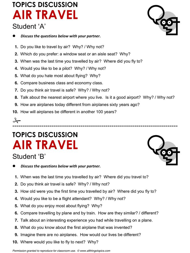 Airports And Air Travel English Learning Vocabulary ESL Phrases