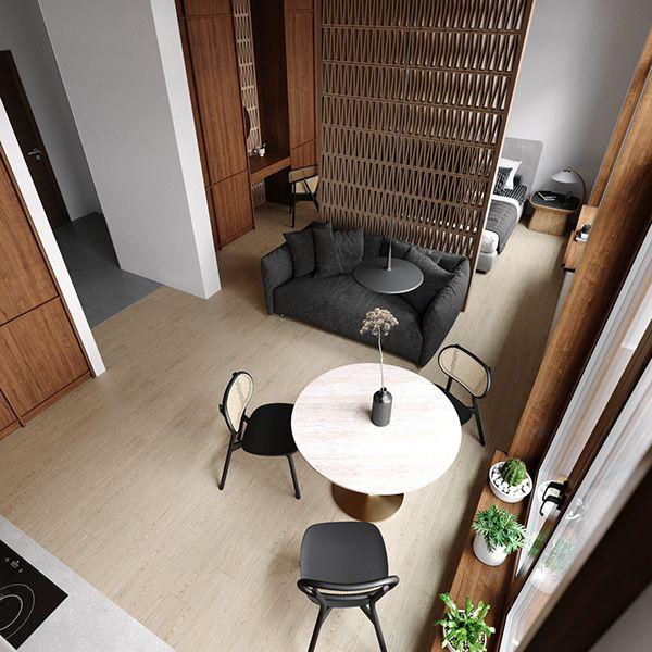 Pin On Desain Interior