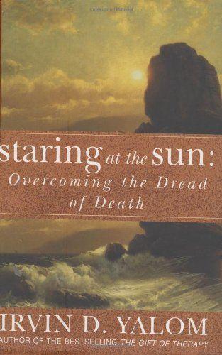 Staring At The Sun by Irvin D. Yalom http://www.amazon.com/dp/0749928093/ref=cm_sw_r_pi_dp_OrO-vb0S2JNWB