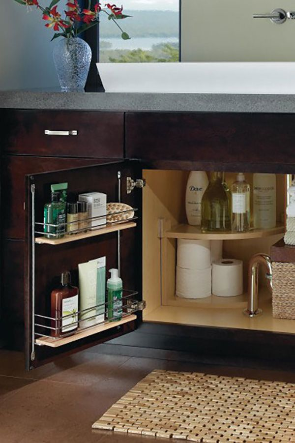 66 best Cabinet Organization - Diamond at Lowe's images on ...