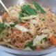 Dominican Vegetarian - Recipes Wiki
