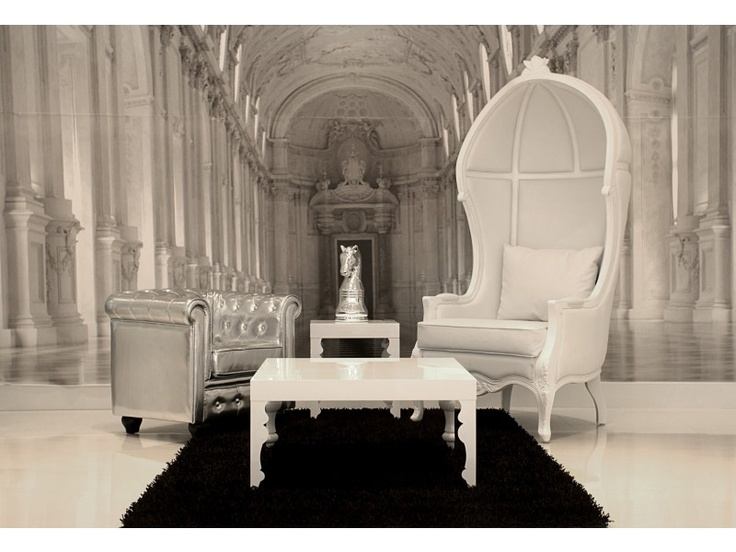38 best Living Room Decor Ideas images on Pinterest