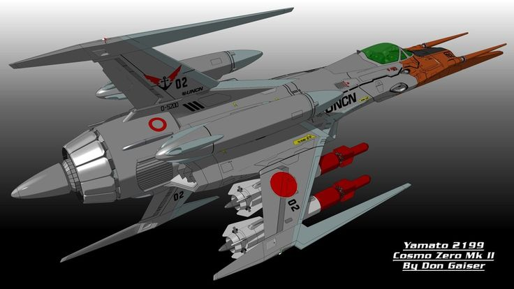 17 best images about battleship yamato on pinterest - Yamato render ...