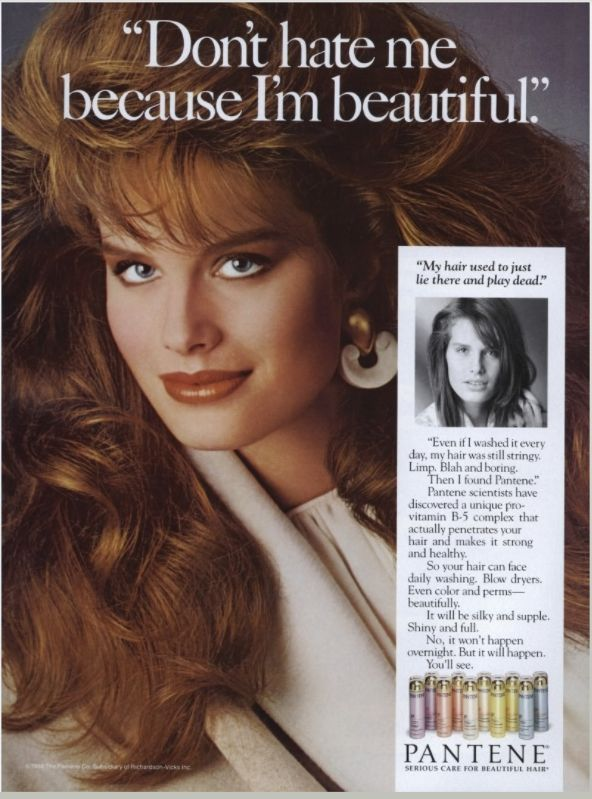 80 hair styles 71 best 1980s hairstyles images on 1980s 4532 | 5e57d705985139f30e2930b4532a49ad vintage advertisements vintage ads