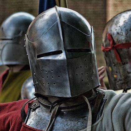republikkkan guard for the Anti-Christ Trump