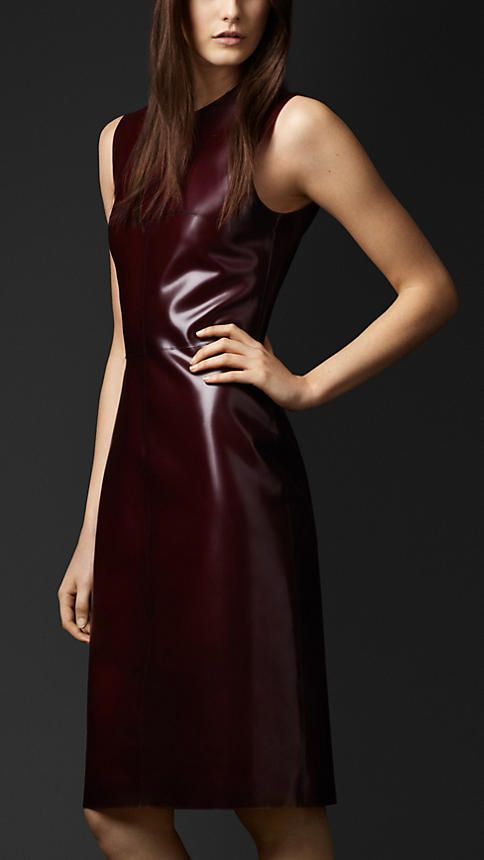 latex dress se.msn