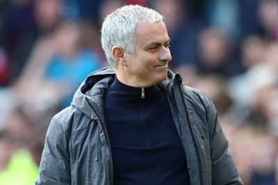 Manchester United have an opportunity to make a fast start to the Premier League season after their 2017-18 fixtures were announced on Wednesday.  Having finished a disappointing sixth last season Jose Mourinho's men will want to make a strong statement that they can compete for the title this time around and their opening fixtures do not look overly daunting.  West Ham Swansea City Leicester City Stoke City Everton Southampton and Crystal Palace are their first seven opponents with four of…