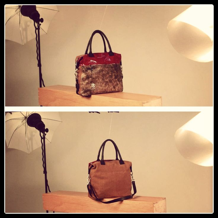 #IsabellaLatouche #Handbags #New #2013 #Leather #Handmade #ColombianArtisanWork #VenezuelanDesign
