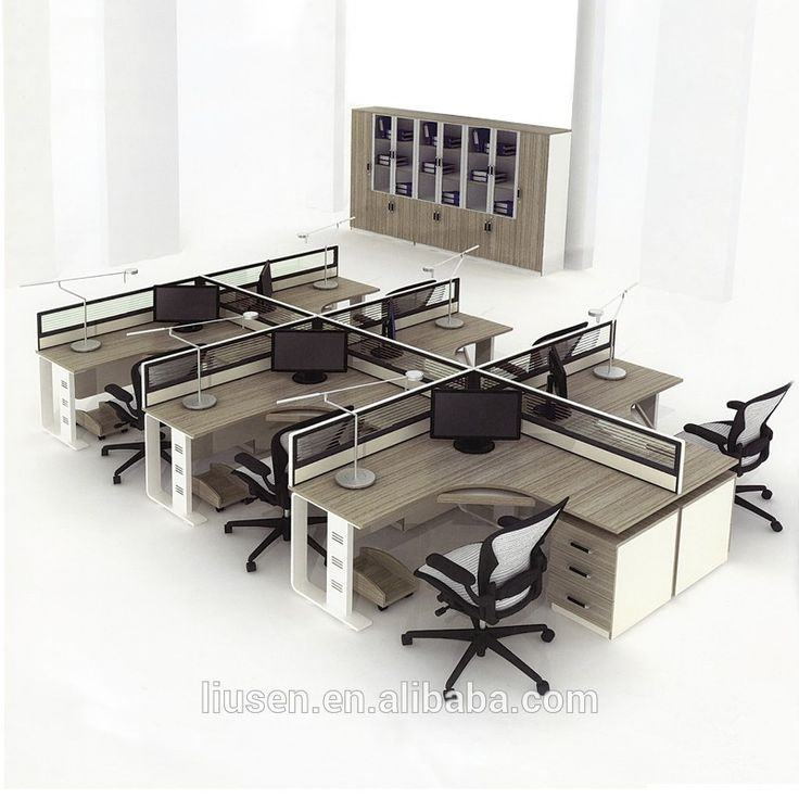 people modular wooden cubicle partition system buy cubicle partition cubicle cubicle partition product on alibabacom