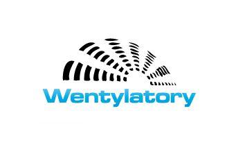 Jak wybrać solidny wentylator do swojego domu http://www.wentylatoryonline.pl , http://www.wentylatoryonline.pl/producers.php ,